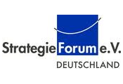 mitglied-strategieforum